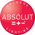 ABSOLUT Lighting