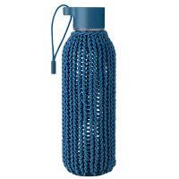 RIG-TIG - CATCH-IT Trinkflasche
