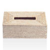 Decor Walther - KBX Basket Papiertuchbox