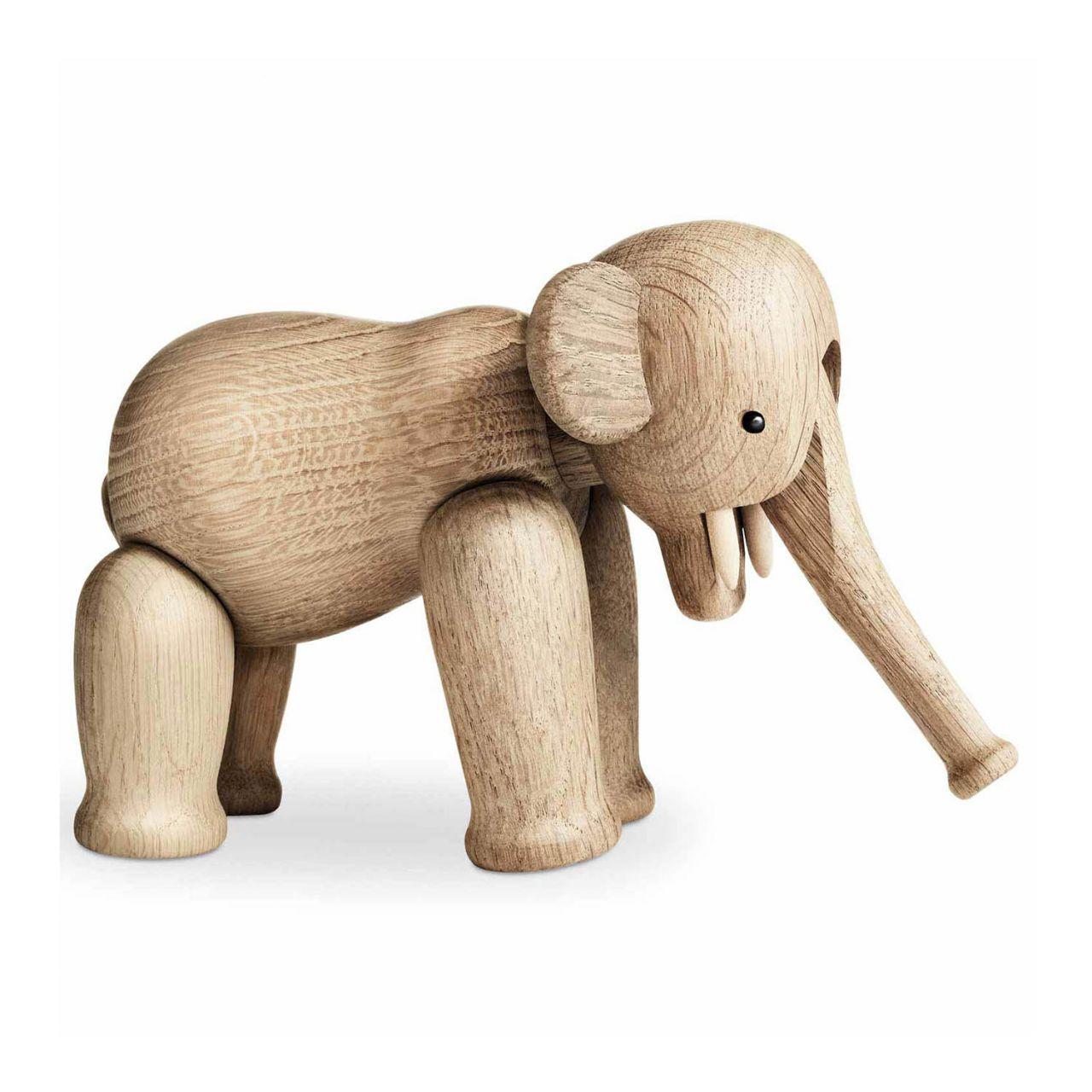 Kay Bojesen - Elefant 39252