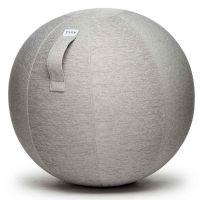 VLUV - Sitzball STOV Stoff