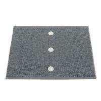 Pappelina - Peg Teppich