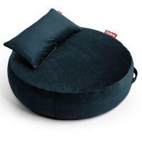 Fatboy - Pupillow Sitzsack Velvet
