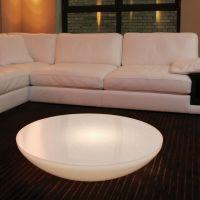 Lounge Variation Indoor / Outdoor, moree