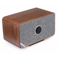 Ruark Audio - MRx Lautsprecher