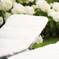 FIAM - FAT Auflage für Gartenliege