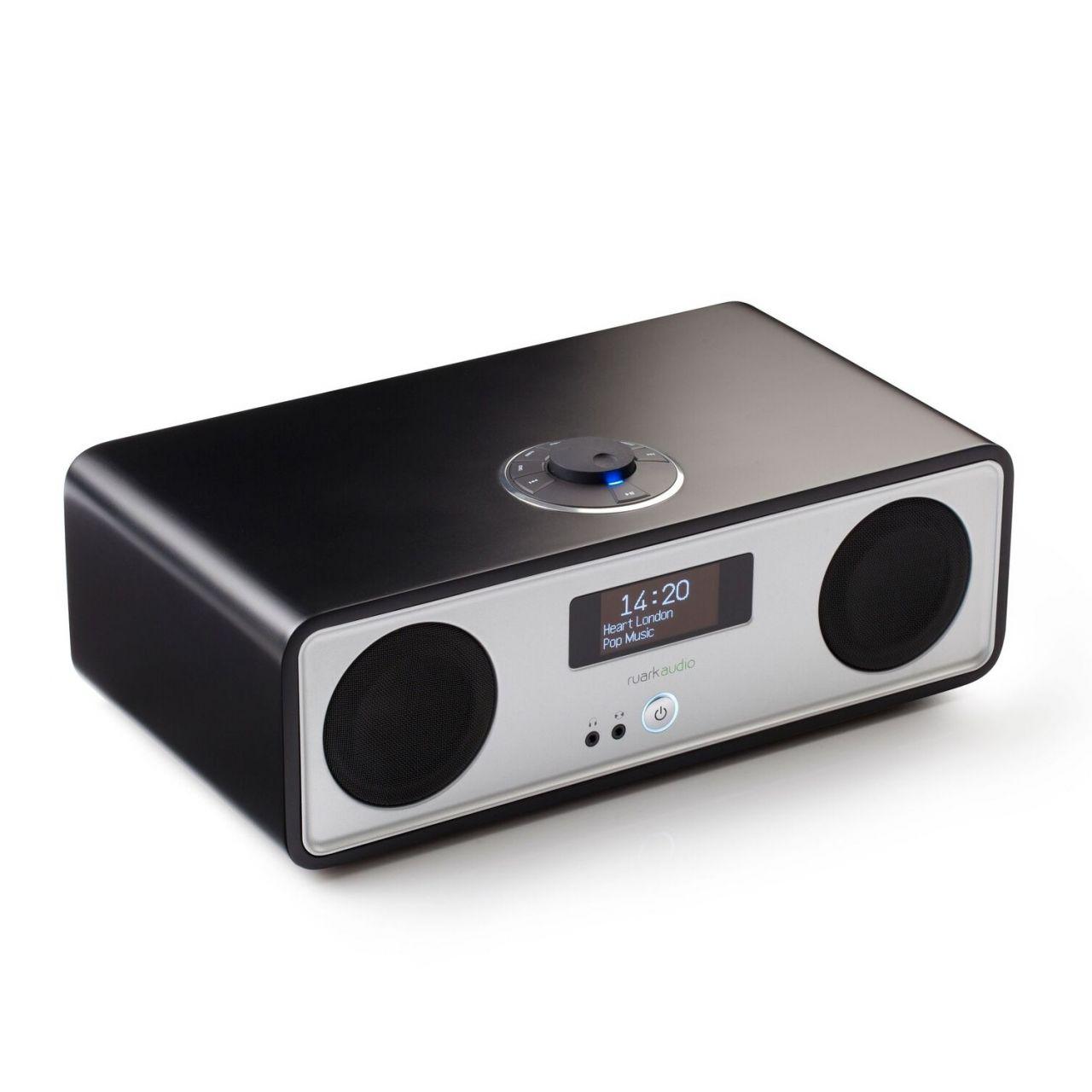 ruark audio - Stereoradio R2 9020