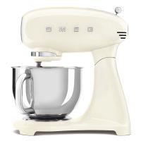 SMEG - Küchenmaschine (Vollfarbe)
