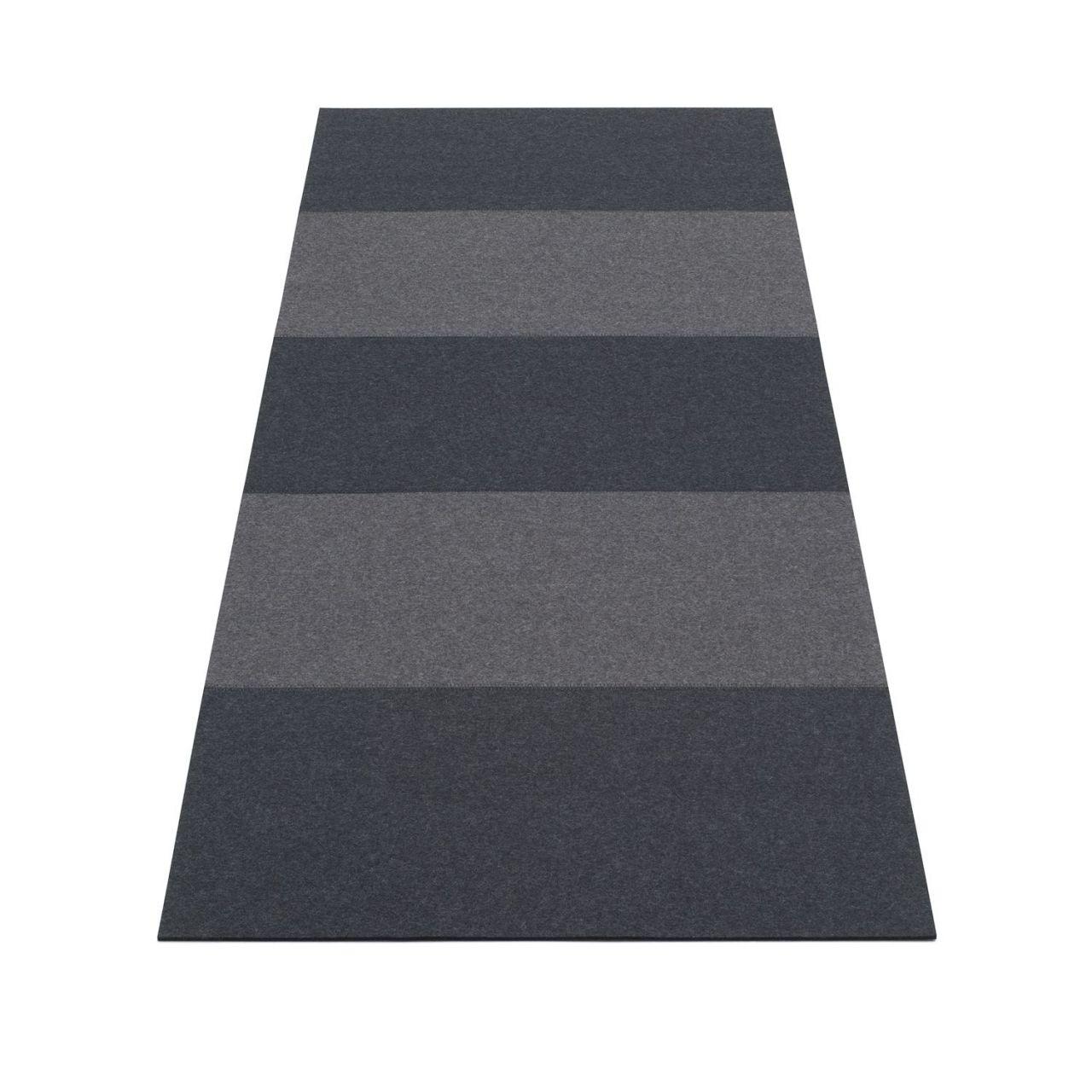 HEY-SIGN - Teppichläufer Stripe 2 3801682