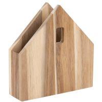 räder Design - Serviettenhaus