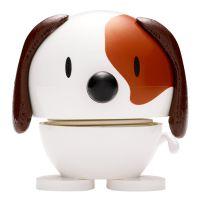 Hoptimist - Dog