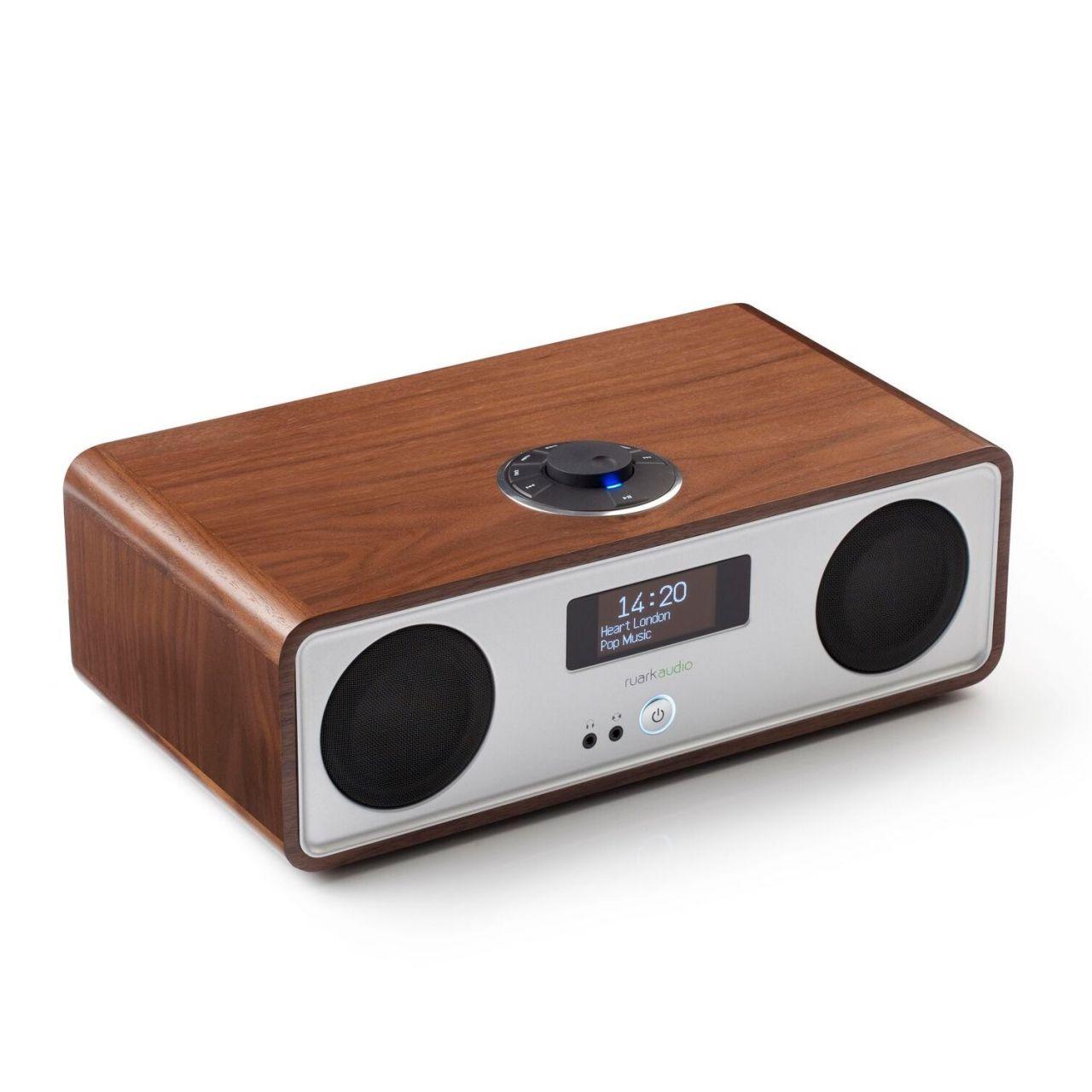ruark audio - Stereoradio R2 9011