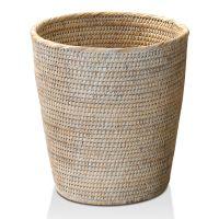 Decor Walther - PK Basket Papierkorb
