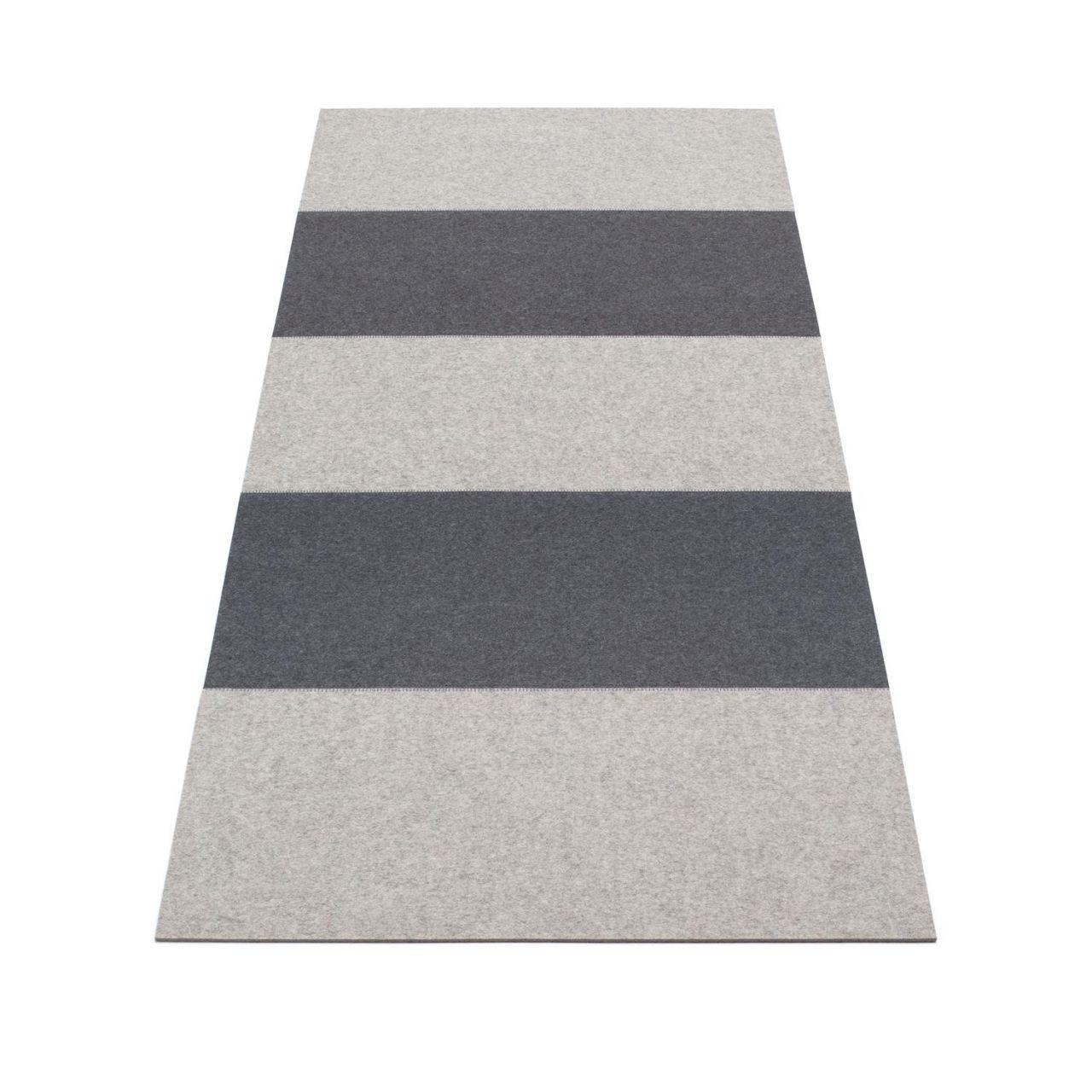 HEY-SIGN - Teppichläufer Stripe 2 3801608