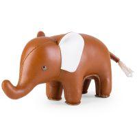 Züny - Briefbeschwerer Elefant
