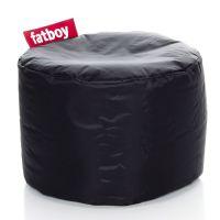 Fatboy Point Sitzhocker