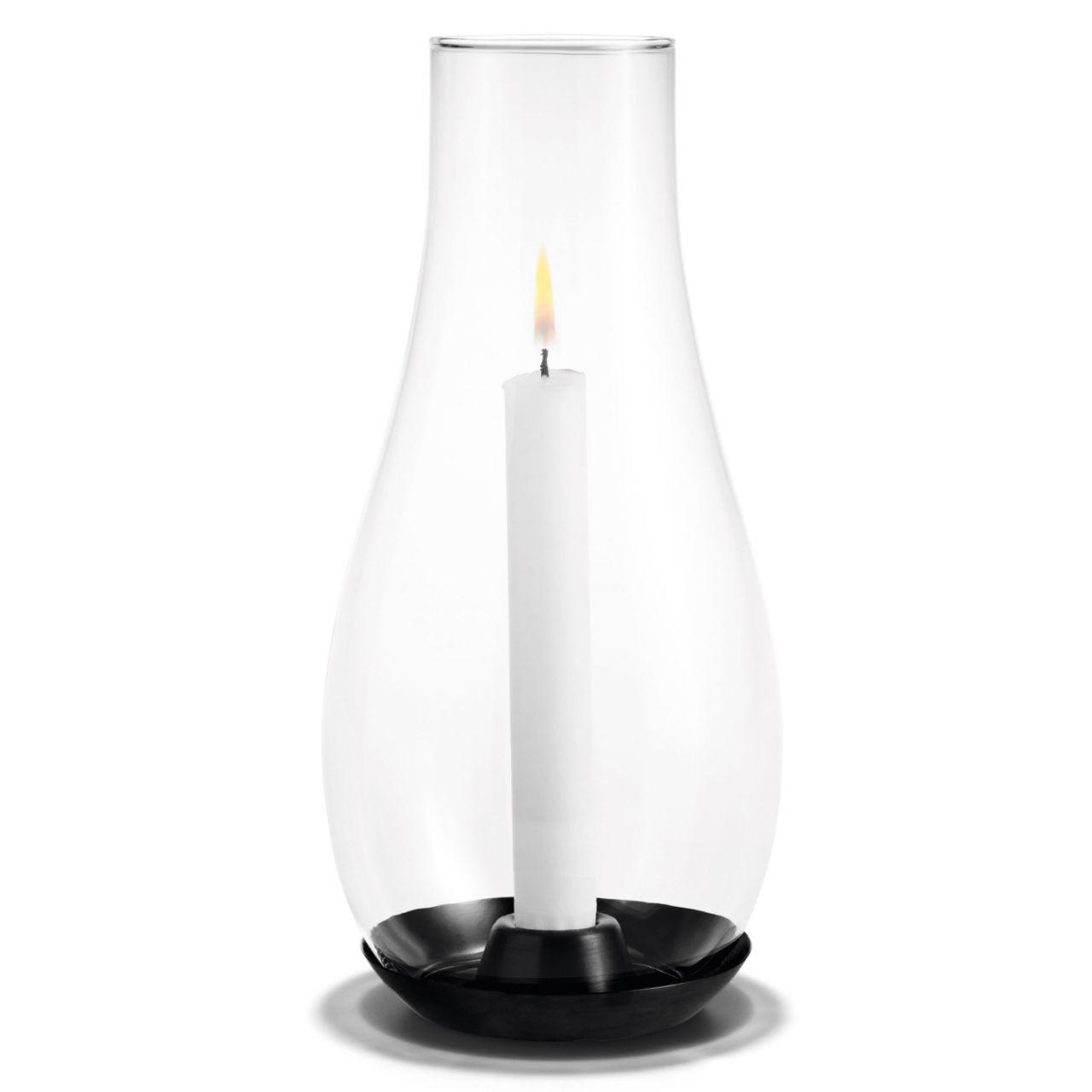 Design with Light Windlicht Holmegaard 4343509
