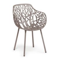 fast - FOREST Sessel