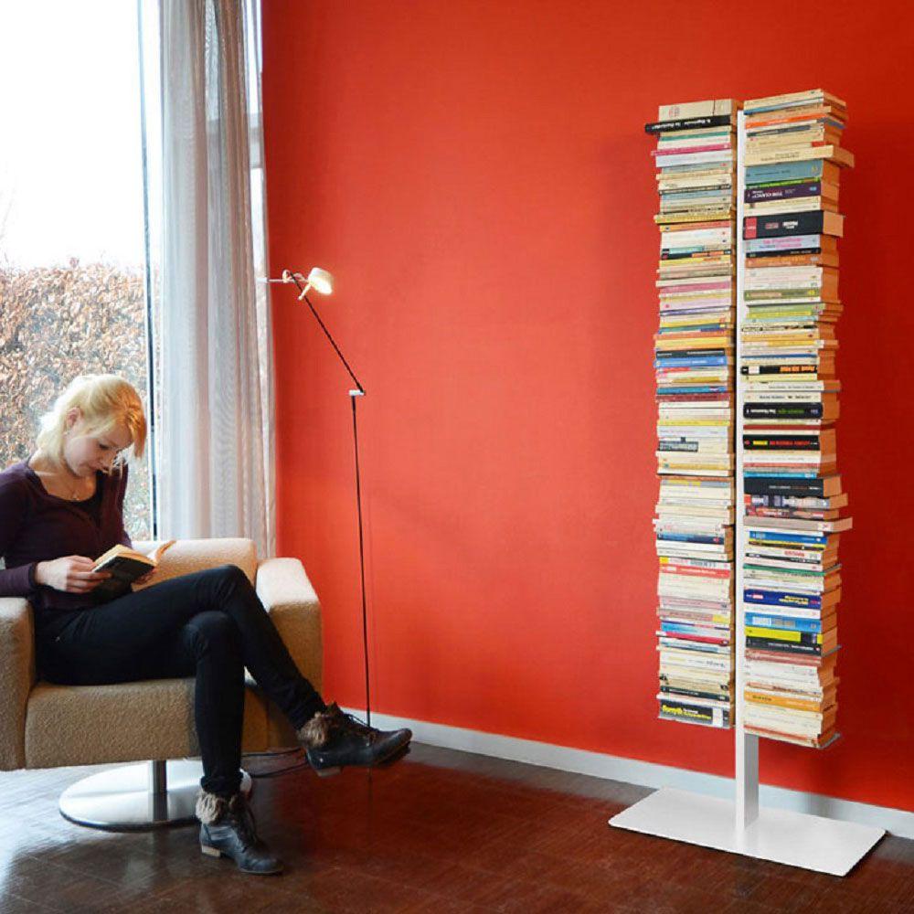 radius design letterman 5 weiss design briefkasten 561 e preisvergleich g nstig kaufen bei. Black Bedroom Furniture Sets. Home Design Ideas