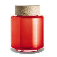 Holmegaard - Palet Aufbewahrungsglas