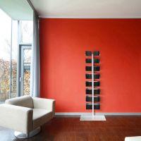 Radius Design - CD-Baum Stand-Version