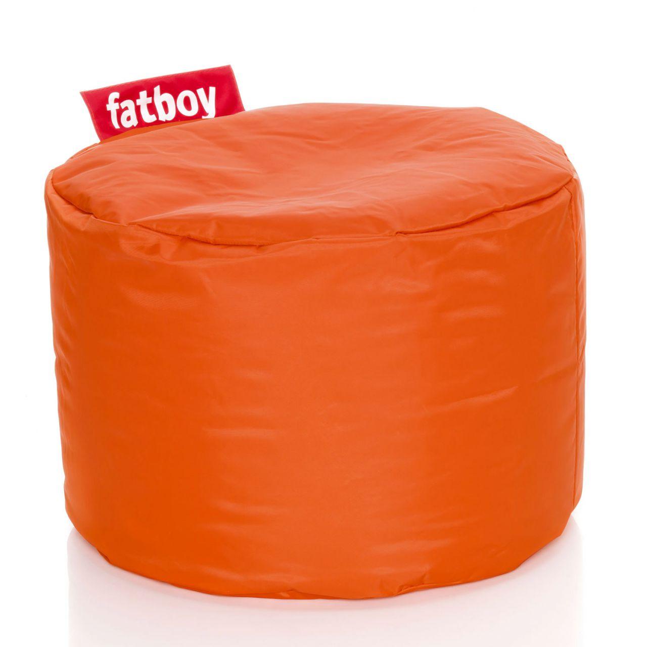 Fatboy - Point Sitzhocker 900.0038