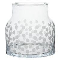 Räder Design - Living Glasvase