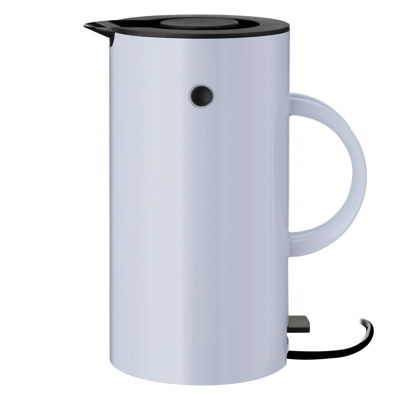 stelton - EM77 Wasserkocher 890-3