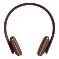 Kreafunk - aHEAD Bluetooth Headset