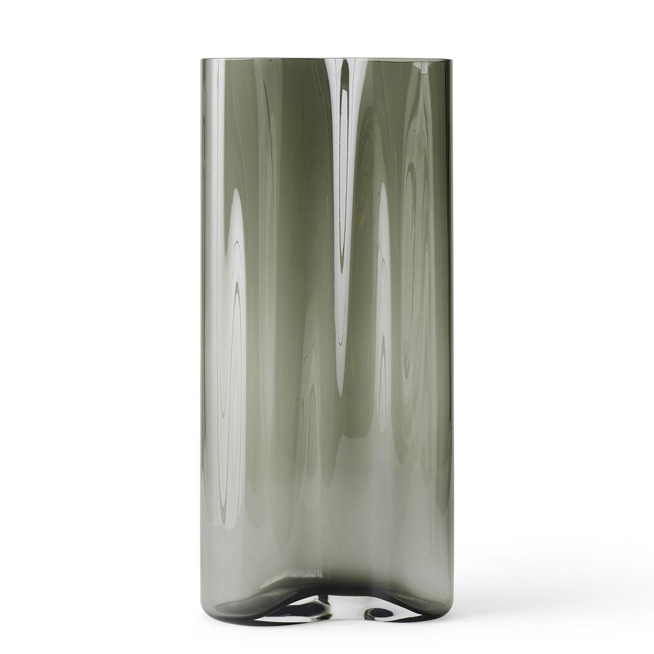 menu - Aer Vase 4737949