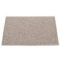 Pappelina Svea Outdoor-Teppich