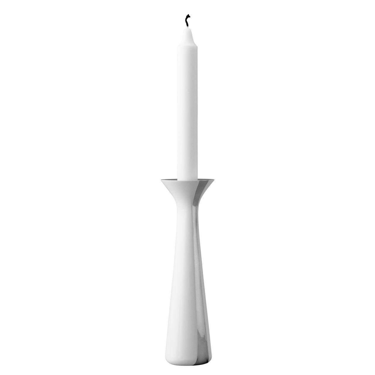 stelton - Unified Kerzenständer X-311
