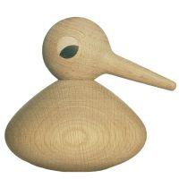 Architectmade - Holzfiguren Birds