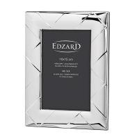 EDZARD - Varese Bilderrahmen