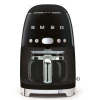 SMEG - Filterkaffeemaschine