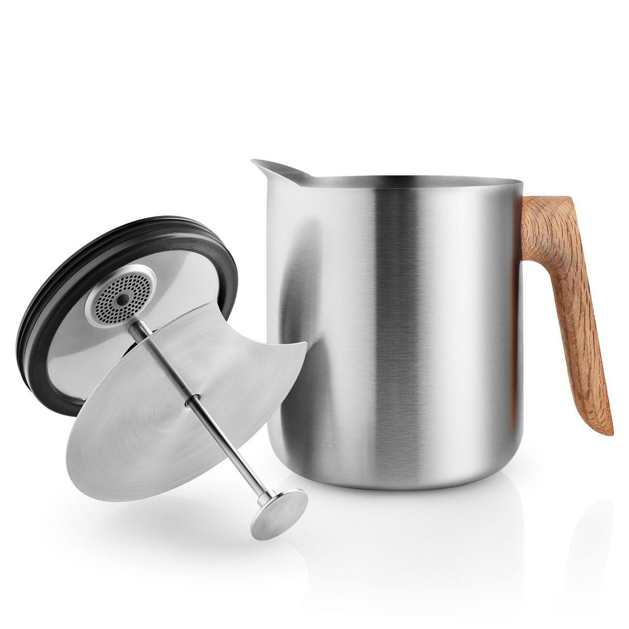 Eva Solo - Stempelkanne Tee Nordic Kitchen 520432