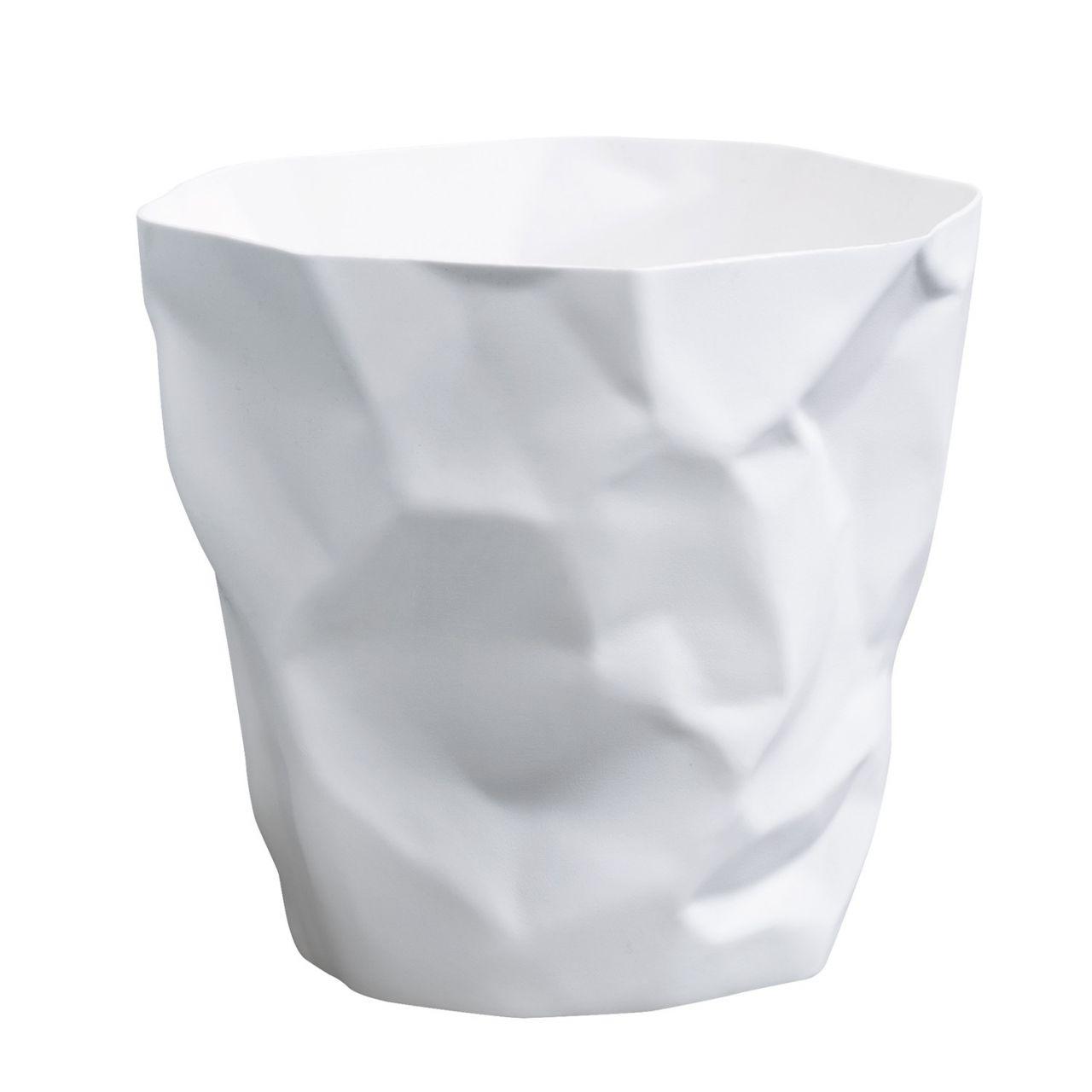 Essey- Bin Bin Papierkorb BIN-W