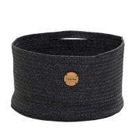 Cane-line - Soft Rope Korb