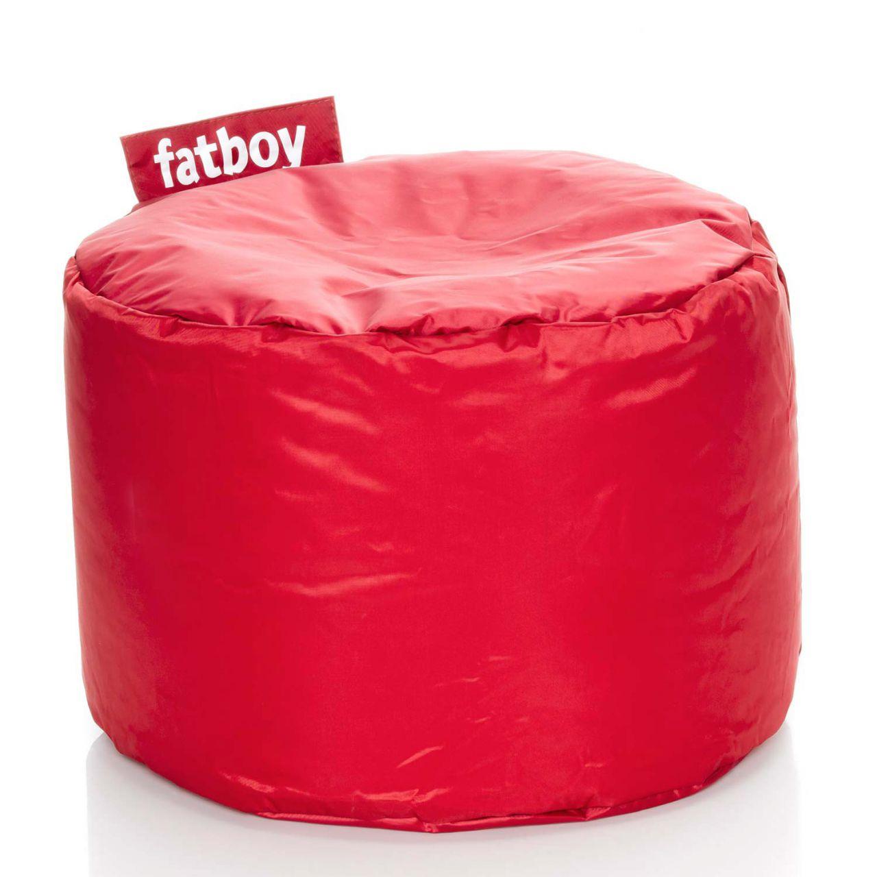 Fatboy - Point Sitzhocker 900.0032