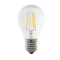 Leuchte ähnlich Silvia Vita Conia Mini Lampe Weiß+ Kabelset Weiss Led