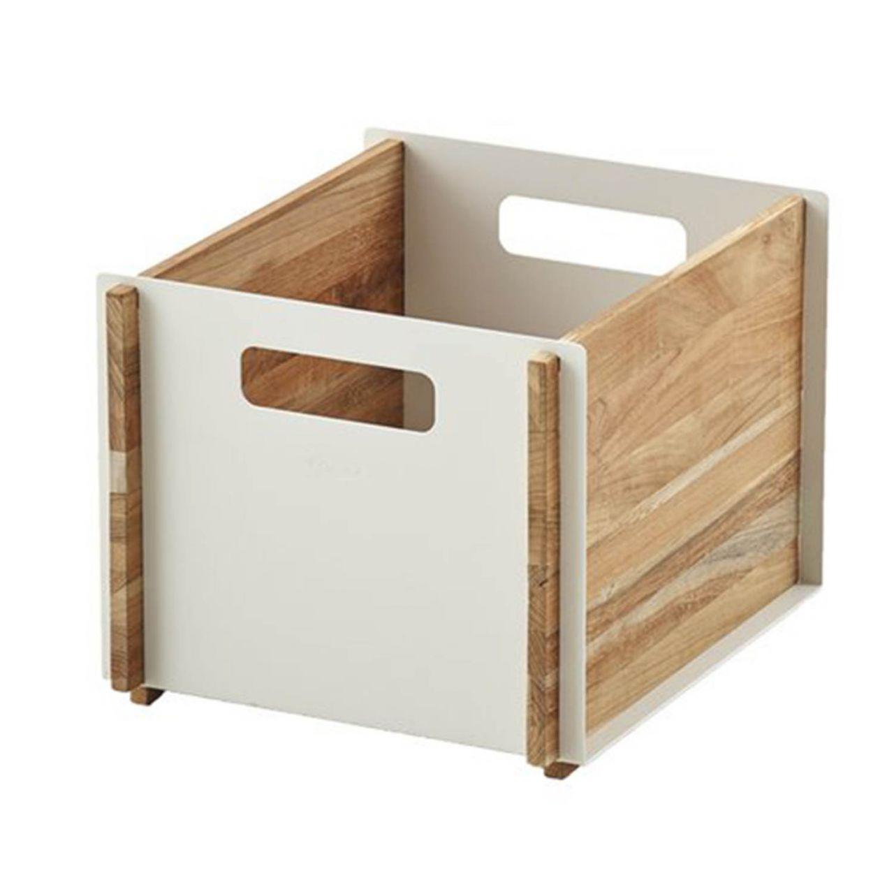 Cane-line - Box Aufbewahrungskasten 5780TAW
