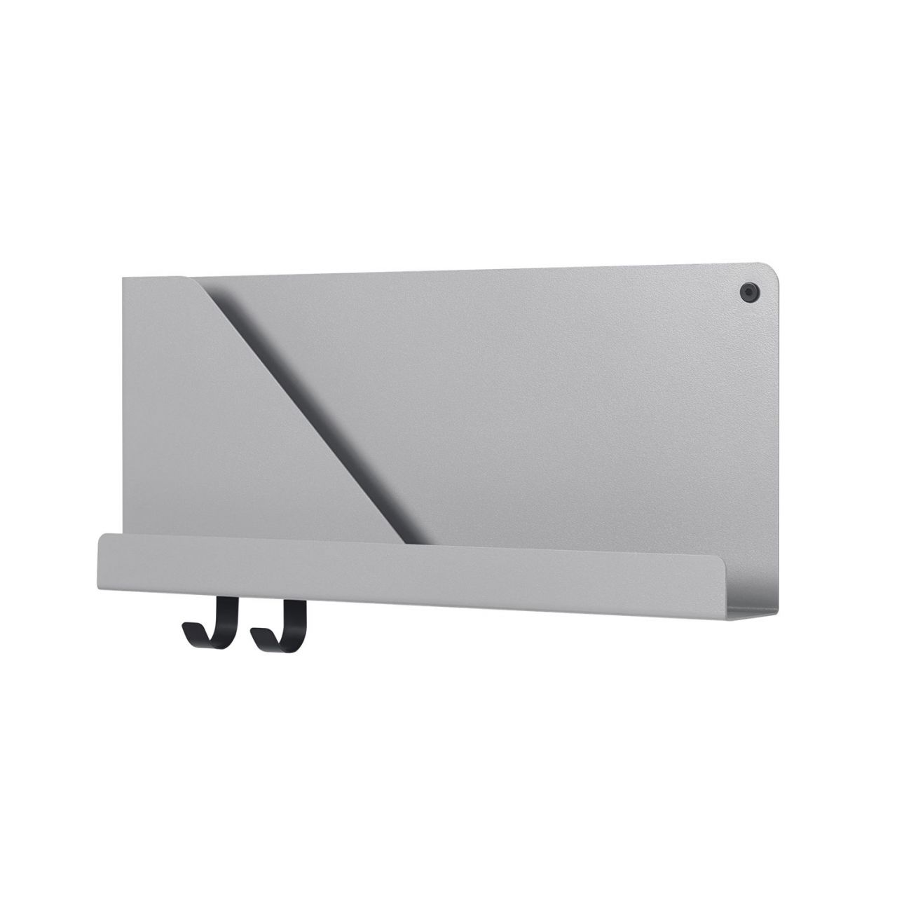 Muuto - Folded Regal 24006