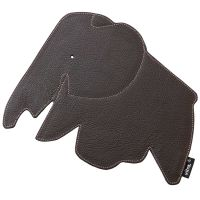Vitra - Elephant Mouse Pad