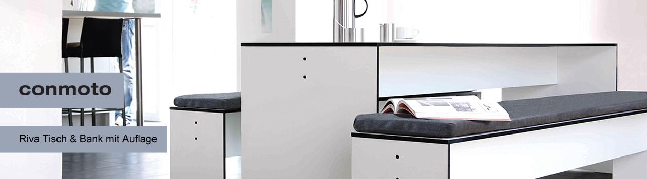 Conmoto Designmöbel Online Kaufen Raum Blickde