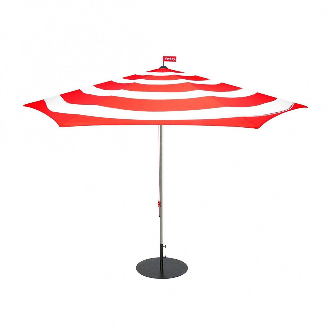 Fatboy - Stripesol Sonnenschirm 900.5010-ST
