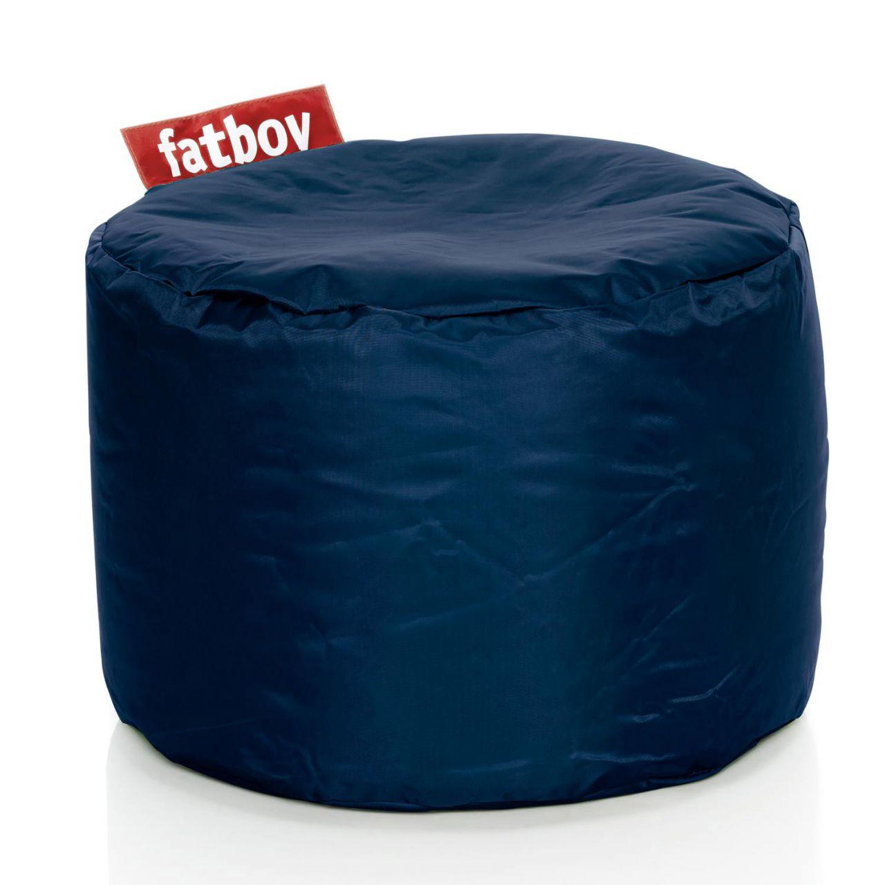 Fatboy - Point Sitzhocker 900.0034