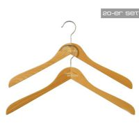 pieperconcept - Record Kleiderbügel