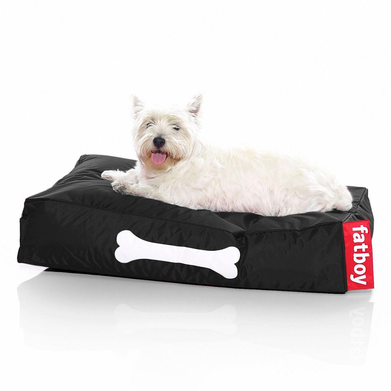 Fatboy - Doggielounge Hundekissen 900.0051