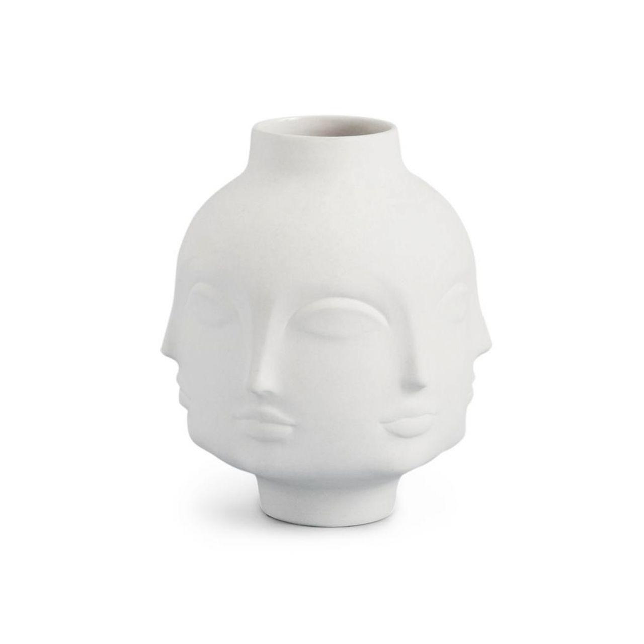 Jonathan Adler - Dora Maar Vase 149