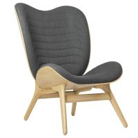 UMAGE - A Conversation Piece hoch Sessel